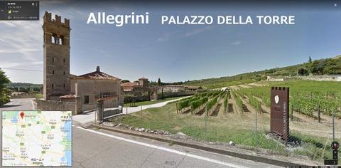 Allegrini01