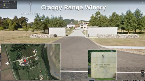 Craggy00