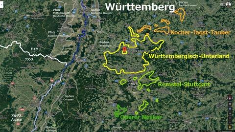 Wurttenberg01