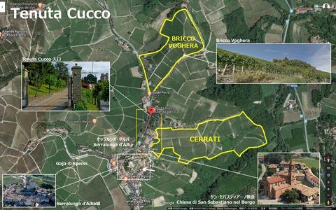 CuccoH
