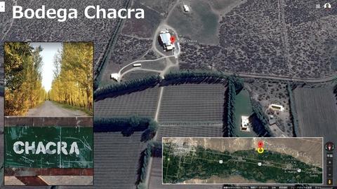 Chacra02