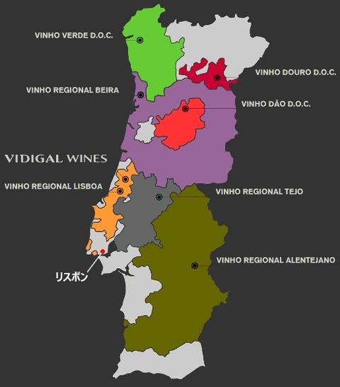 Vidigal02