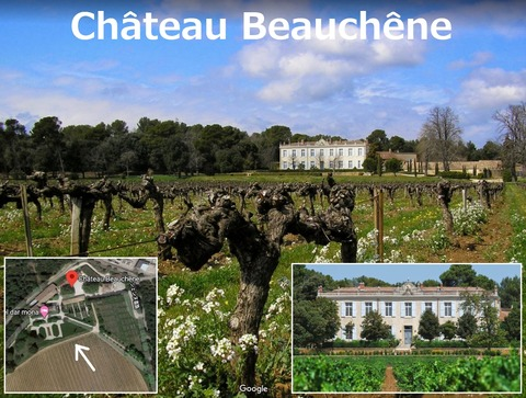 Beauchene01