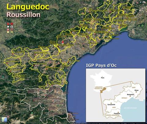 Languedoc_Roussillon00