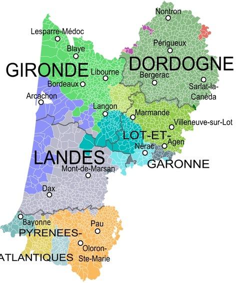 Aquitaine02