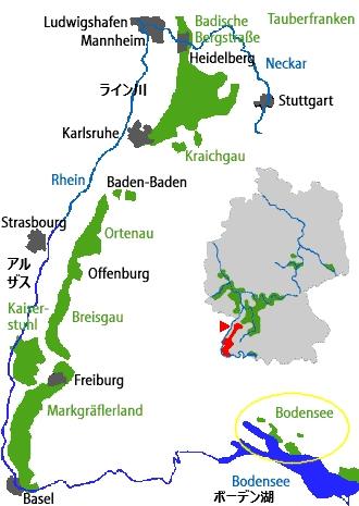 Baden_Bodensee01