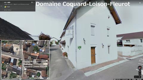 Coquard02