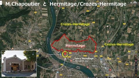 Crozes-Hermitage01