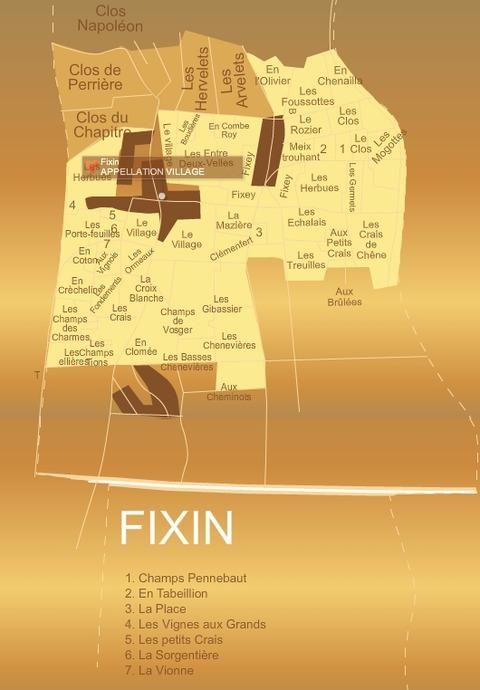 Fixin02