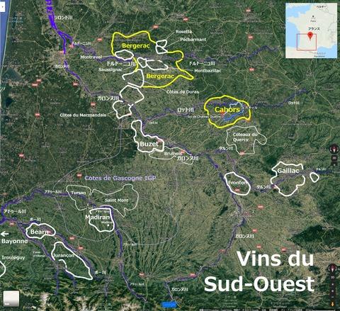 Vins _du_Sud-Ouest