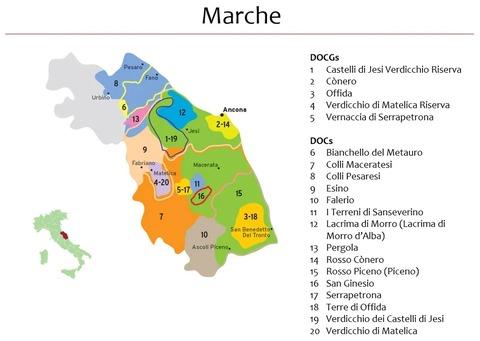 Marche01