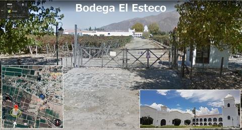 Esteco01