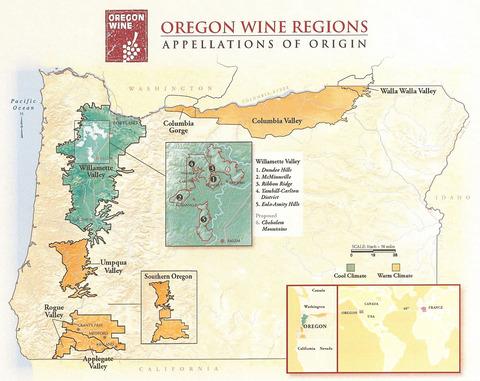 Drouhin_Oregon02