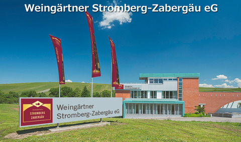 Wurttenberg05