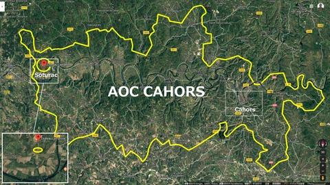 Cahors03