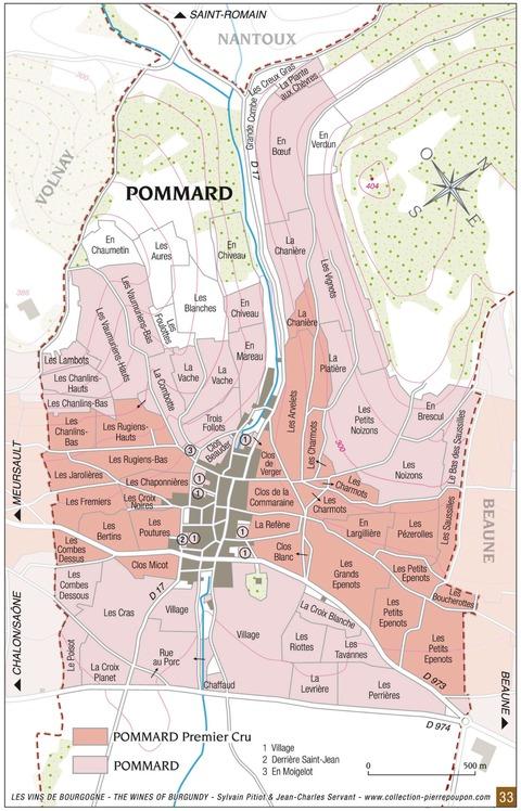 Pommard001