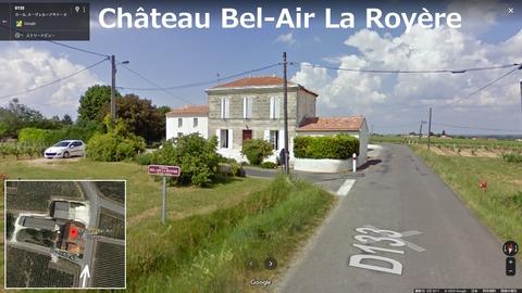 Bel-AirLaRoyere01