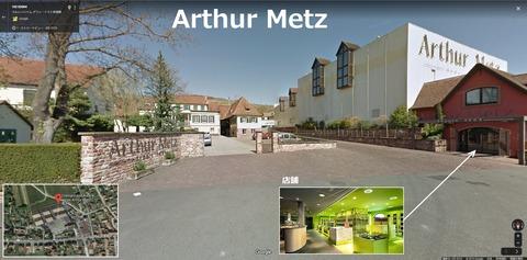 ArthurMetz02