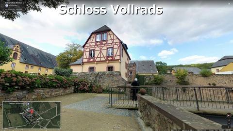SchlosVollrads02
