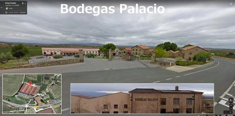 Palacio02
