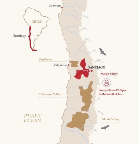 Rothschild_Maipo_Chile00