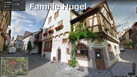 Hugel02