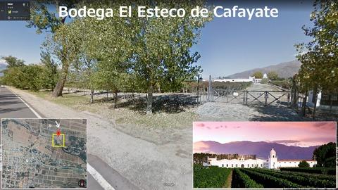 ElEsteco01
