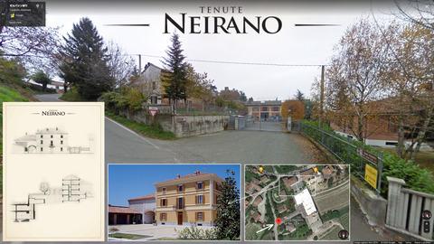 Neirano01