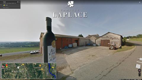Lplace01