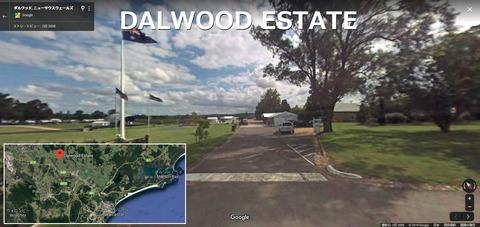Dalwood01