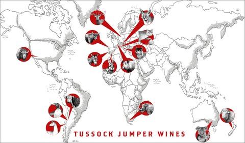 Tussock01