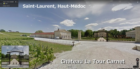 LaTouirC01