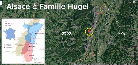 Hugel01