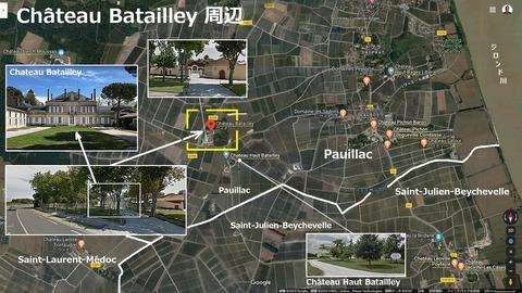 Pauillac_Batailley2