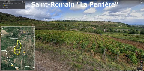 St-Romain02