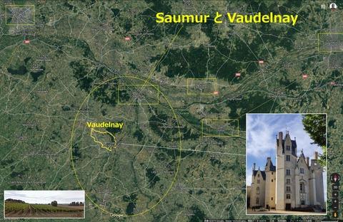 Loire_Map2