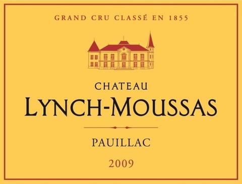 LynchMoussas02