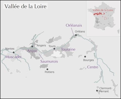 Loire01