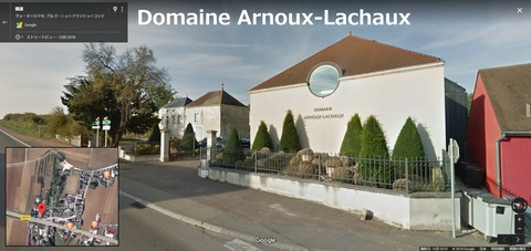 Arnoux-Lachaux01