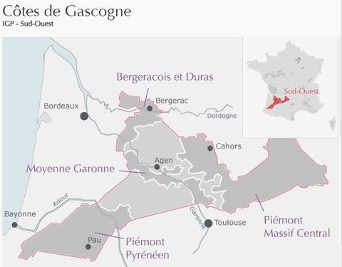 Gascogne01