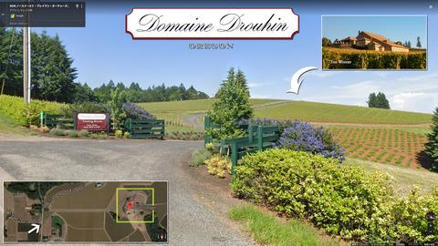 Drouhin_Oregon01