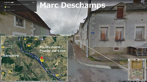 MarcDeschamps01