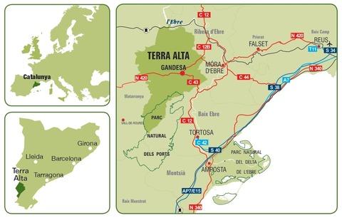 Terra_Alta2