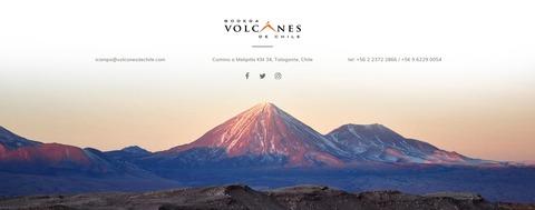 Volcanes03