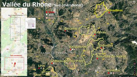 Rhone_Sud_Meridional_V