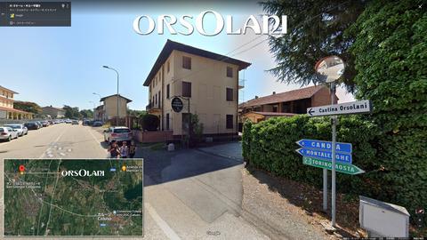 Orsolani01