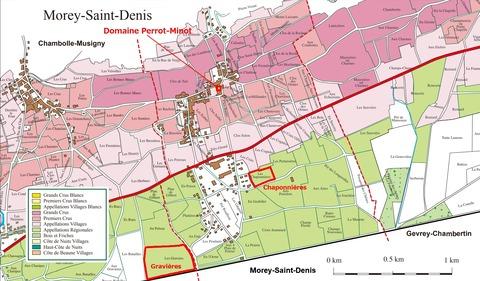 Morey-Saint-Denis01