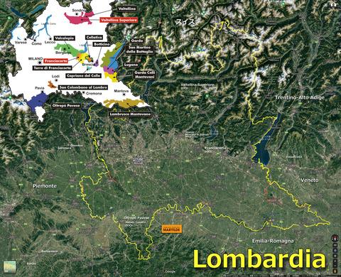Lombardia01