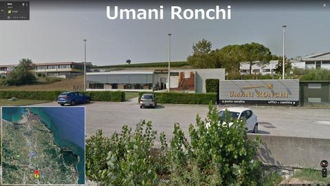 UmaniRonchi01