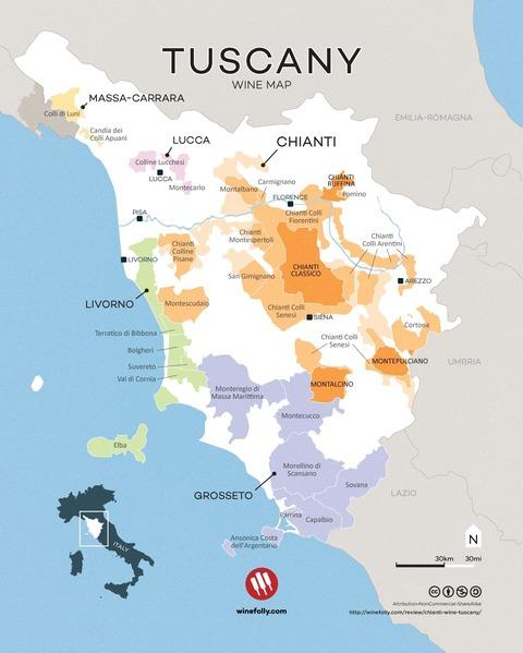 Toscana01